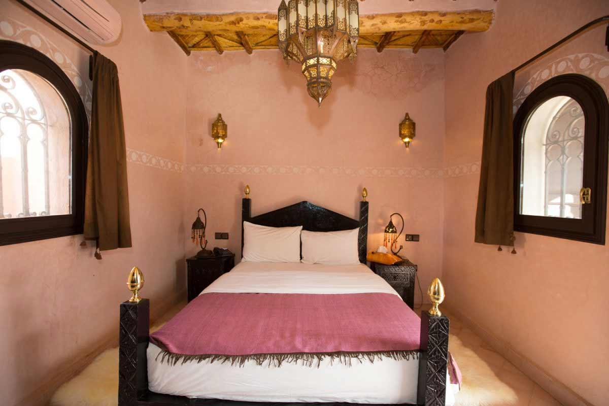 Ksar-Ighnda-Rooms-29