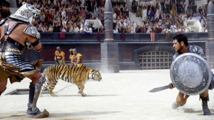 gladiator_